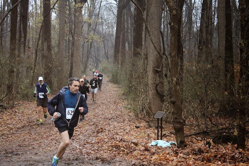 2014 IAS Woods Winter 6K Run - IMG_6075.JPG