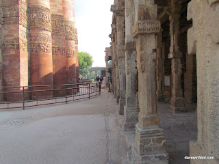 0460Cutub Minar