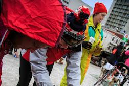 Iditarod2015_0101.JPG