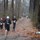 2014 IAS Woods Winter 6K Run - IMG_6109.JPG