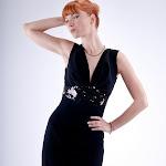 Malgosia, little black dress;;275;;275;;;.jpg