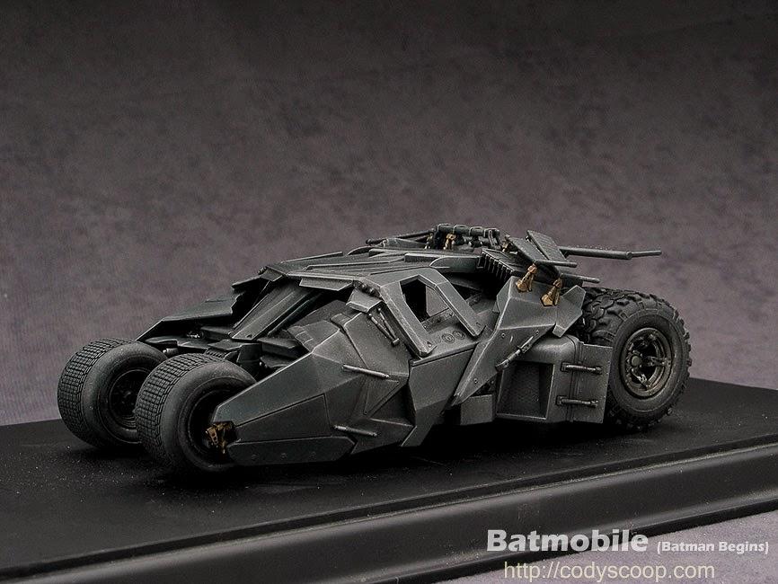 batmobile0004