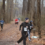 2014 IAS Woods Winter 6K Run - IMG_6059.JPG