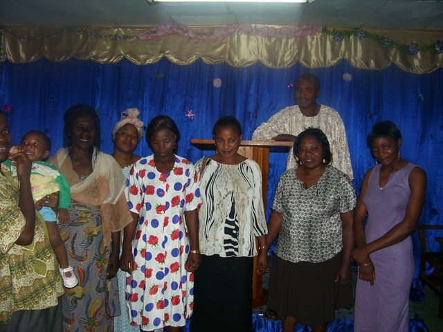 Dominion Sisters Credit Group - nov19%2B035.JPG