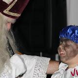 Sinterklaas 2011 - sinterklaas201100111.jpg