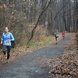 2014 IAS Woods Winter 6K Run - IMG_6276.JPG