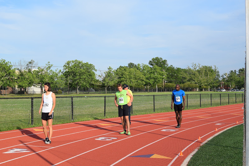 All-Comer Track and Field - June 15, 2016 - DSC_0350.JPG