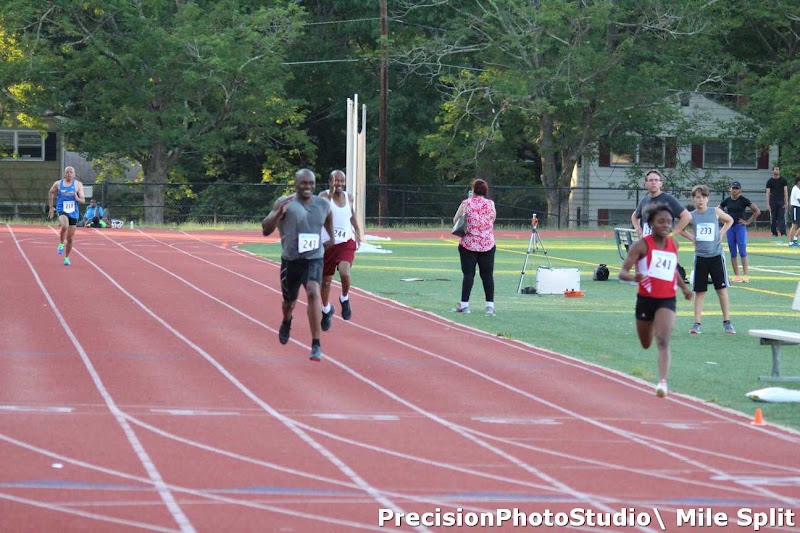 All-Comer Track meet - June 29, 2016 - photos by Ruben Rivera - IMG_0865.jpg