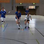 2016-04-17_Floorball_Sueddeutsches_Final4_0129.jpg