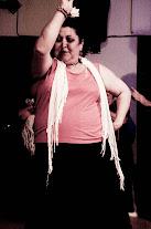 destilo flamenco 28_130S_Scamardi_Bulerias2012.jpg