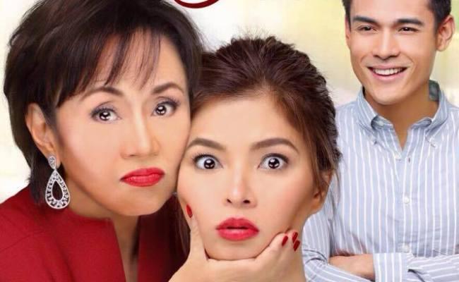 Quick List Of Philippine Pinoy Film 2016 January June Ph Trending