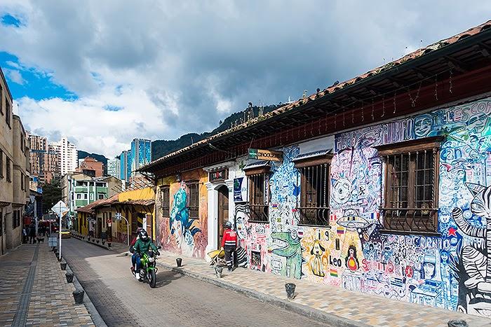 Bogota54.jpg