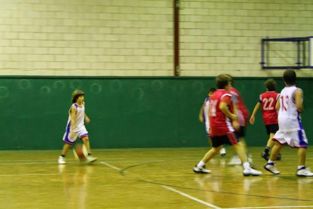 Alevín Mas 2011/12 - IMG_0319.JPG
