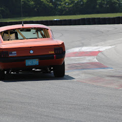 RVA Graphics & Wraps 2018 National Championship at NCM Motorsports Park - IMG_9358.jpg