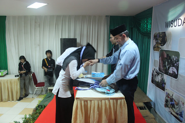 Wisuda dan Gemilang Expo 2011 - IMG_2071.JPG