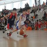Torneo Consorcio das Mariñas 2012 - IMG_7253.JPG