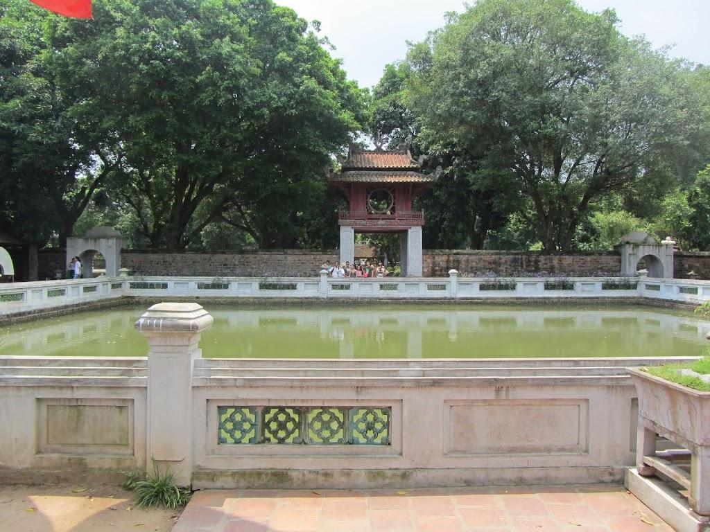0210Tran_Quoc_Pagoda