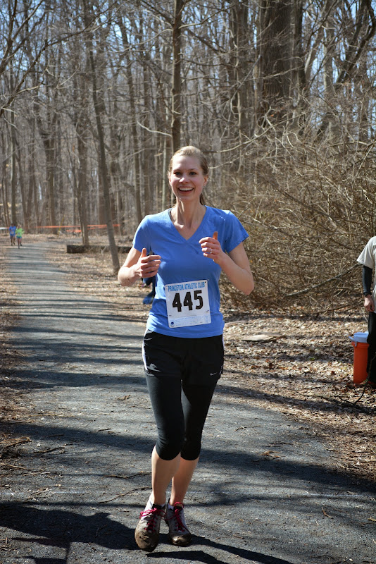 Institute Woods 6K - April 5 - second set - DSC_0094.jpg