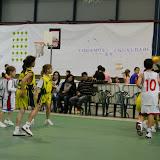 Villagarcía Basket Cup 2012 - IMG_9298.JPG