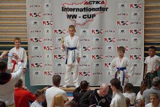20140412 WW-Cup-DSC04900