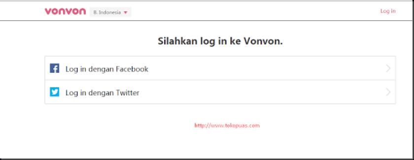 cara mengetahui tukang intip profil facebook