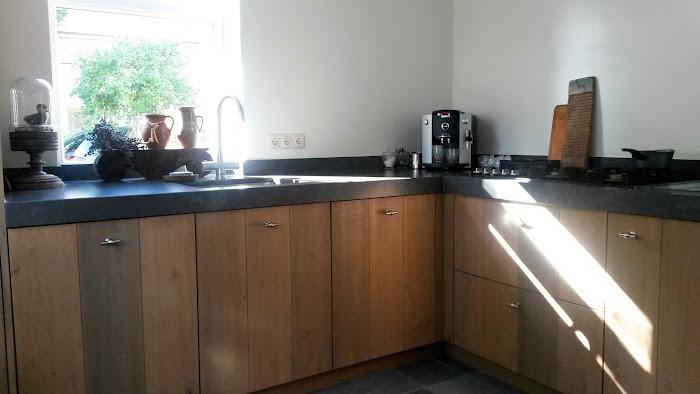foto 10 keuken.jpg