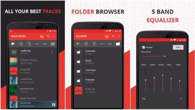 blogger-image-1233065119 Download Wave Music Player Pro v2.007 APK Technology