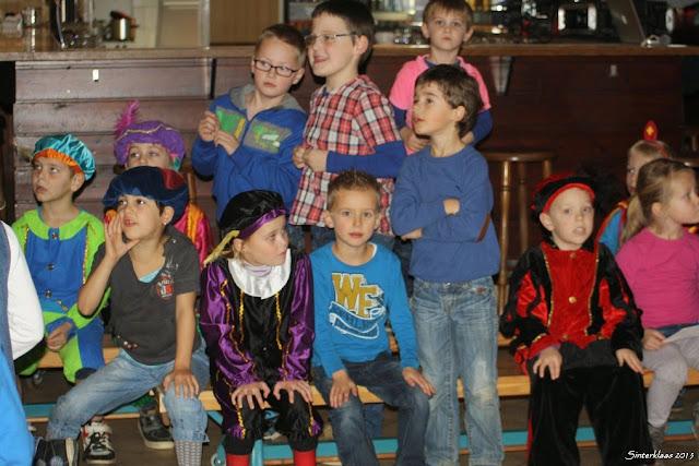 Sinterklaas 2013 - Sinterklaas201300018.jpg