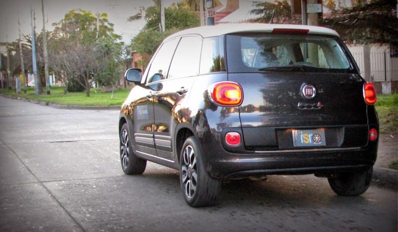 Fiat500L%2520%252829-06-2014%2529_7691.JPG