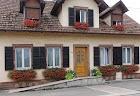 150804.Maisons.Fleuries25.jpg