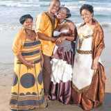 traditional dresses 2016 2017 sesotho