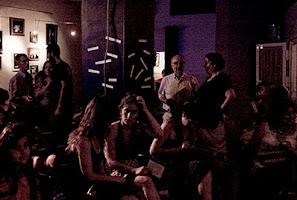 destilo flamenco 28_0S_Scamardi_Bulerias2012.jpg