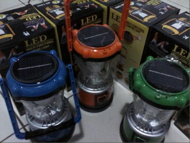 lampu mitsu tenaga matahari canggih