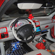 Car Customization 16.JPG