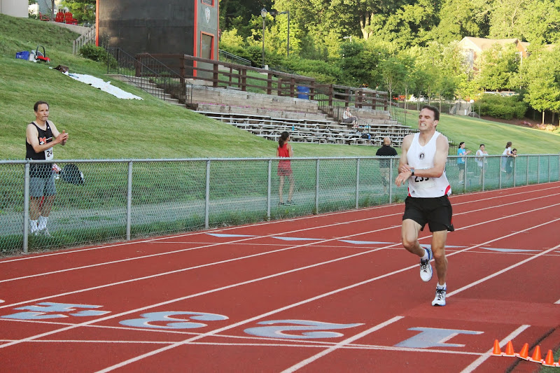 June 12 - 2013 Princeton Community Mile - IMG_4090.JPG