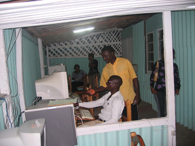 IT Training at HINT - 118_1875.JPG