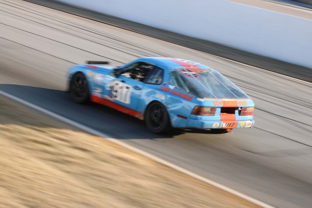 2018 Road Atlanta 14-Hour - IMG_0564.jpg