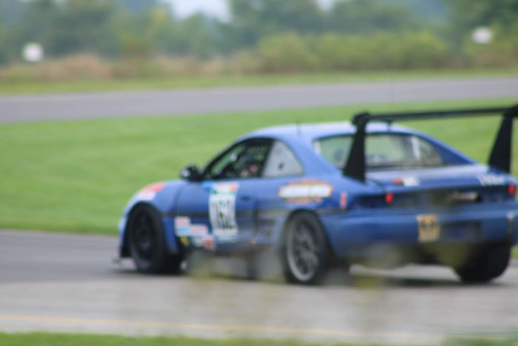 2018 Gingerman 8 + 7-Hour Enduro - IMG_9624.jpg