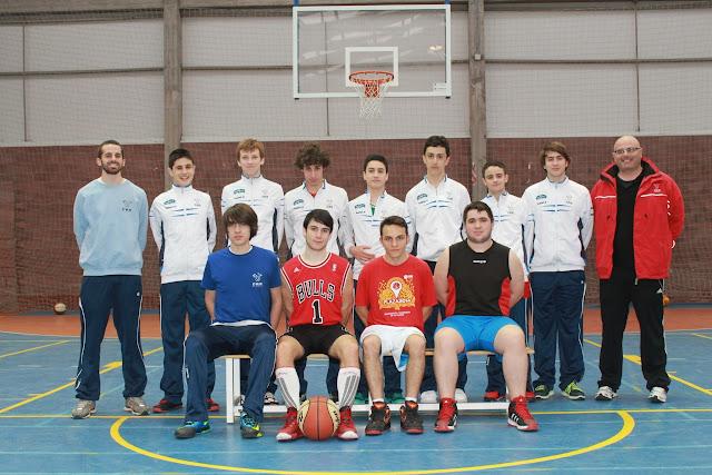 Cadete Mas 2013/14 - IMG_3232.JPG