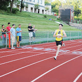 June 12 - 2013 Princeton Community Mile - IMG_4082.JPG