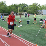 All-Comer Track and Field - June 15, 2016 - DSC_0310.JPG