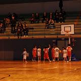 Benjamín 2011/12 - IMG_1053.JPG