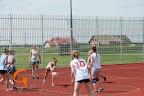 Turniej Siatkówki Dziewcząt
