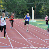 All-Comer Track meet - June 29, 2016 - photos by Ruben Rivera - IMG_0831.jpg