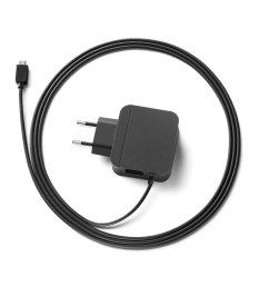 apparently it s possible to roll your own chromecast ethernet solution with a specialized usb otg cable and very specific third party ethernet adapters  [ 1704 x 1278 Pixel ]