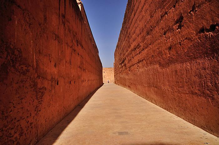 Marrakesh26.JPG