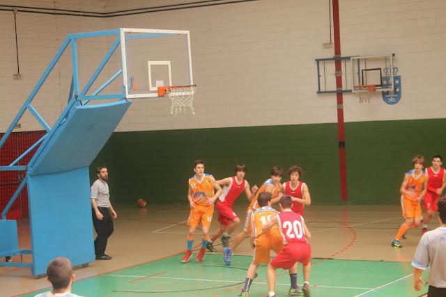 Cadete Mas 2013/14 - IMG_2356.JPG
