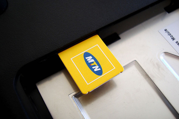MTN plans to roll out 4G LTE services to Selected Nigerian States in July 1