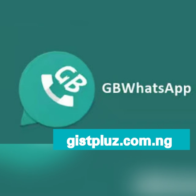%25255BUNSET%25255D Download latest version of GbWhatsapp v4.16 apk- Best Whatsapp Mod Android