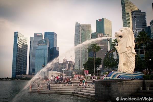 singapur-que-ver-colarse-marina-bay-unaideaunviaje.com-09.jpg
